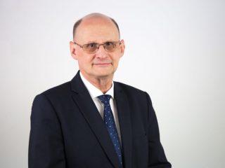 Laurențiu Theodoru, subprefectul propus de USR PLUS, a fost numit astăzi în ședința de Guvern