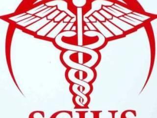 Ce are de spus conducerea SCJU Sibiu despre acuzațiile potrivit cărora pacienţi COVID-19 în stare gravă erau sedați sau legaţi de mâini şi de picioare