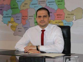 Bogdan Trif: Incompetența Guvernului PNL-USR ucide!