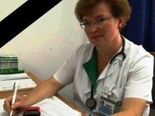 Zi neagră pentru Spitalul Clinic Judeţean de Urgenţă. A murit medicul șef de la Cardiologie
