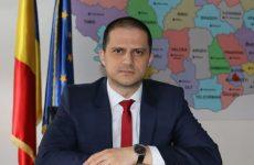 Bogdan Trif: Revocarea ministrului Sănătății V. Voiculescu vine mult prea târziu pentru români!