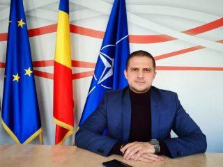 Bogdan Trif: PNL și USR-PLUS au fraudat votul dat în Parlament pe moțiunea simplă împotriva ministrului ZERO fonduri europene, Ghinea!