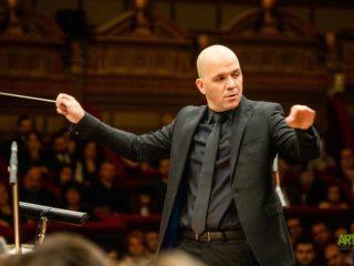 Sala Thalia a Filarmonicii Sibiu se redeschide publicului la 70% din capacitate. Propunerile muzicale