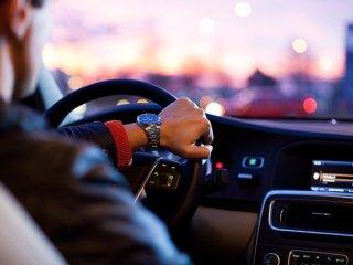Atenție șoferi! Restricții pe sensul către Sibiu al autostrăzii A1 Sibiu-Deva
