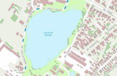 Pe strada Lacul lui Binder se va circula în sens unic