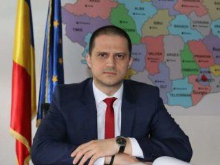 PSD Sibiu: PNL-USR ne îngroapă Agricultura