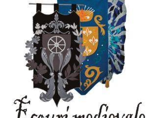 Vernisajul expoziţiei Ecouri medievale, mâine la ora 13.00