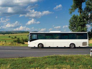 Licitație pentru atribuirea traseelor de transport public din județul Sibiu, pentru următorii 10 ani
