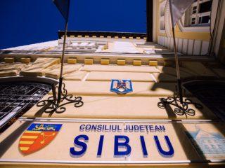 Protocol de colaborare între Consiliul Județean Sibiu și Agenția Națională pentru Achiziții Publice pentru înființarea Unității de Achiziții Publice Centralizate la nivel local
