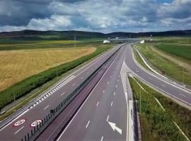CNAIRa desemnat câștigătorul pentru proiectarea și execuția secțiunii 4 a Autostrăzii Sibiu – Pitești