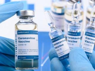 Peste 320 de sibieni s-au vaccinat în ultimele 24 de ore