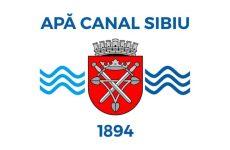 APĂ CANAL SIBIU  S.A. angajează