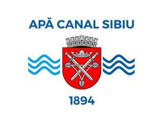 APĂ CANAL SIBIU S.A. angajează pentru Call Center Șef Birou- cod cor 121904 – 1 post