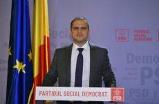 Bogdan Trif: România, țara unora care se cred Superman, Xena și Leonidas