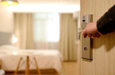 Cazarea în hoteluri va fi condiționată de Certificat Verde. Testul nu este o opțiune