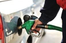 Prețul motorinei a atins un nou record în România