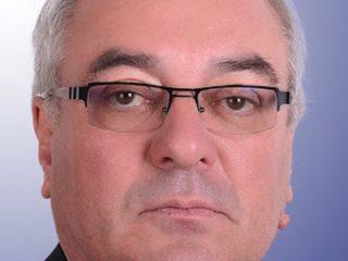 Mesajul de condoleanțe al Universității Lucian Blaga la trecerea la cele veșnice a lui Robert Blaj