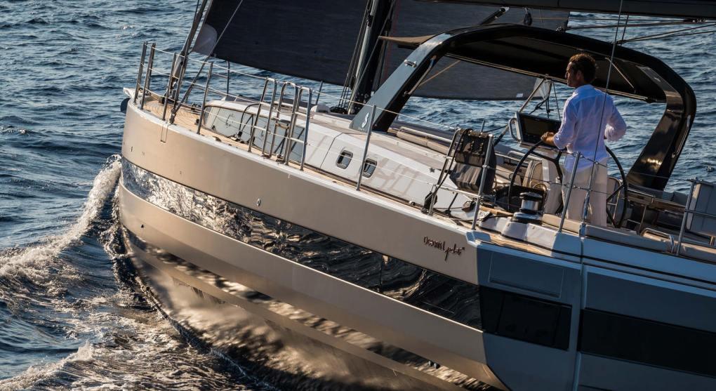 exterieur-2-oceanis-yacht-62-beneteau-mesailor