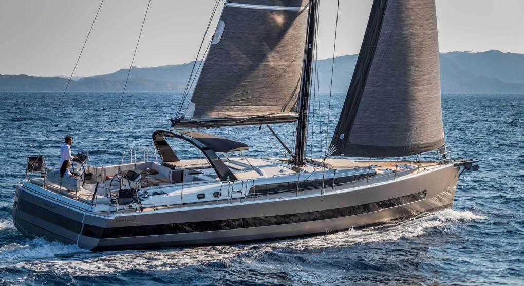 exterieur-mer-oceanis-yacht-62-beneteau-mesailor