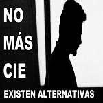 No más CIE. Existen alternativas.