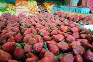 strawberries-c31.jpg