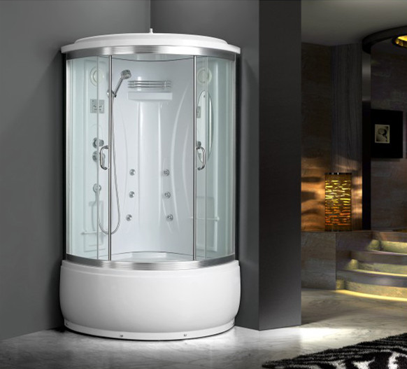 China Steam Shower Room UK Manufacturers Suppliers Wholesale Products Zhejiang Mesa
