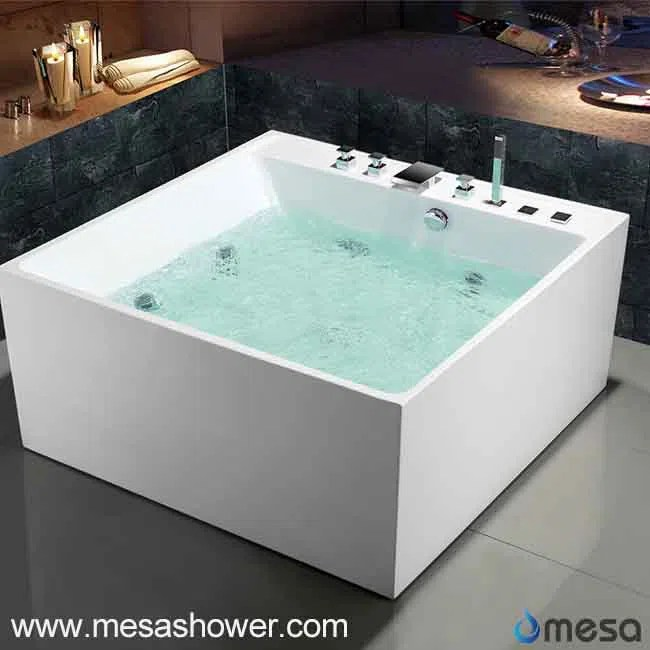 China Jacuzzi Tub Manufacturers Suppliers Wholesale