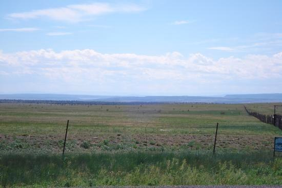 Sold Harding County Real Estate For Sale Raton New