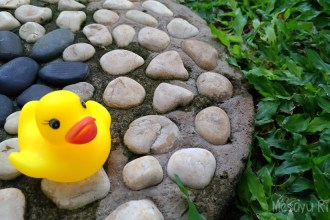 Bebek dan Fallback