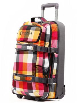 sac de voyage rip curl check leary 58