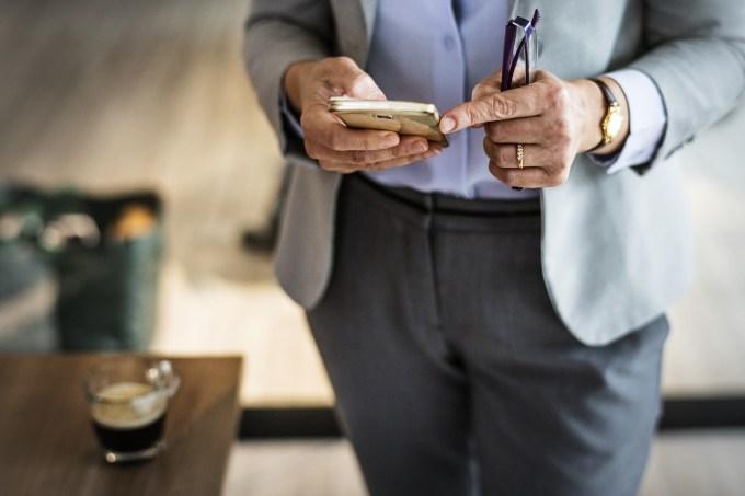Notaire et avocat quelles est la différence ?