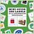 Télécharger le mini-guide des labels de la consommation responsable