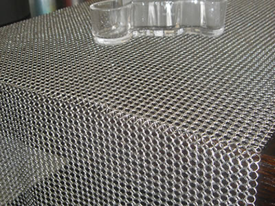 Chainmail Curtain For Room Dividers Screen Curtains