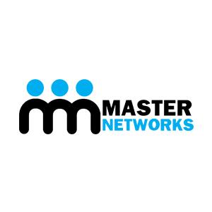 masternetworks