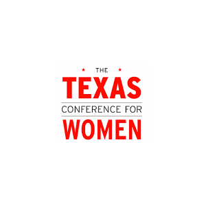 texasconference