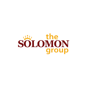 thesolomangroup