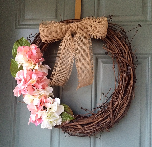 wreathcomplete