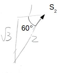 2-27S2_Vertical