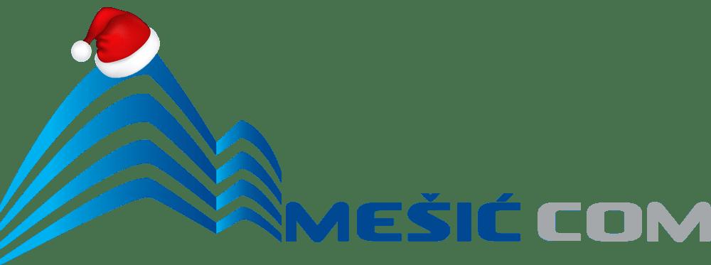 Mesic-Com.ba