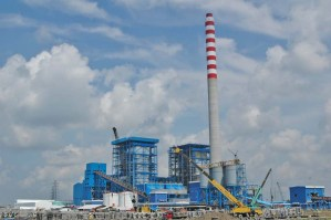 pabrik industri