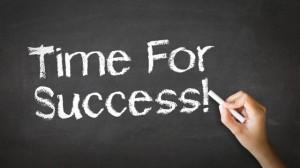 10 Cara Praktis Manajemen Usaha Kecil dan Sukses