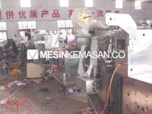 mesin packing powder