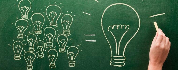 Inovasi Pengusaha yang Kreatif