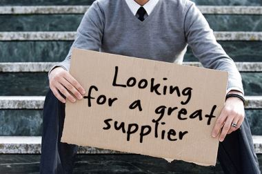 5 Cara Mudah Mencari Supplier Mesin Terpercaya