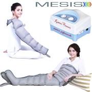Pressoterapia MESIS Xpress Beauty Six completa