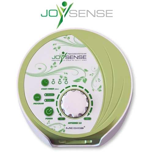 Apparecchiatura Pressoestetica® JoySense® MESIS®