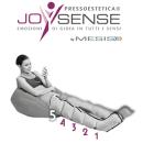 JoySense 2.0 gambale