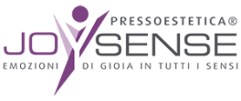 Logo JoySense