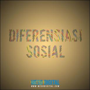 Diferensiasi Sosial dalam Sosiologi