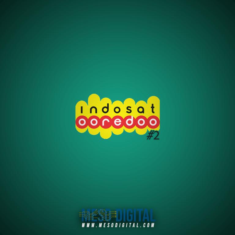 Cara menggunakan kuota 30Gb Indosat edukasi menjadi kouta biasa terbaru 2020
